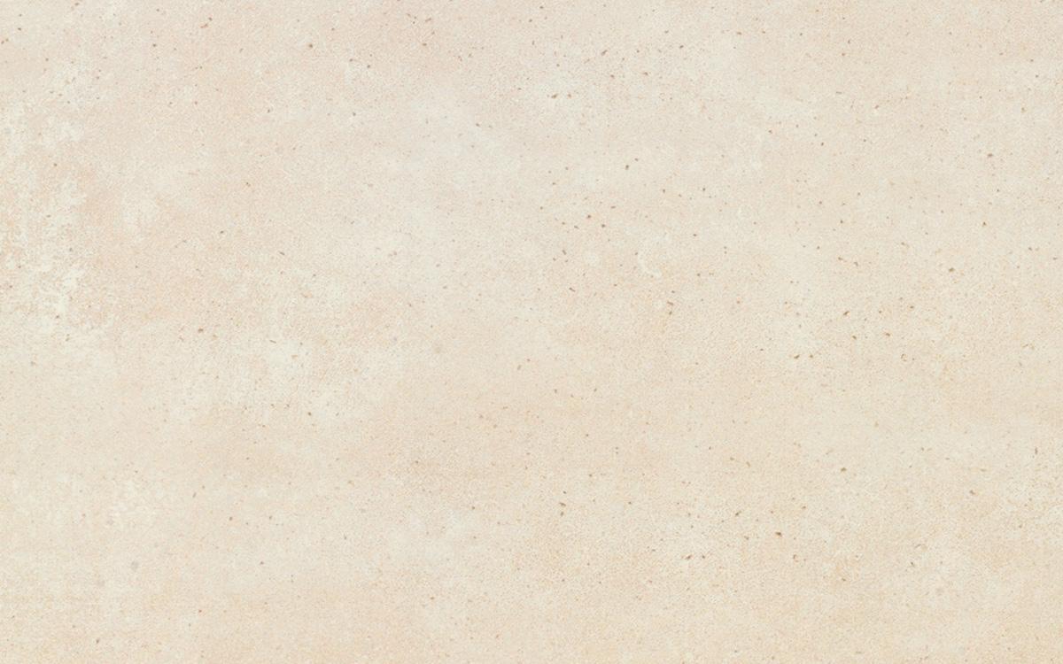 Faianta glazurata SIDNEY - Beige 25x40 GALA - Poza 1