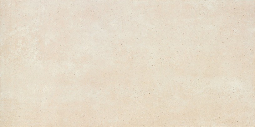 Faianta glazurata SIDNEY - Beige 31x61 GALA - Poza 2