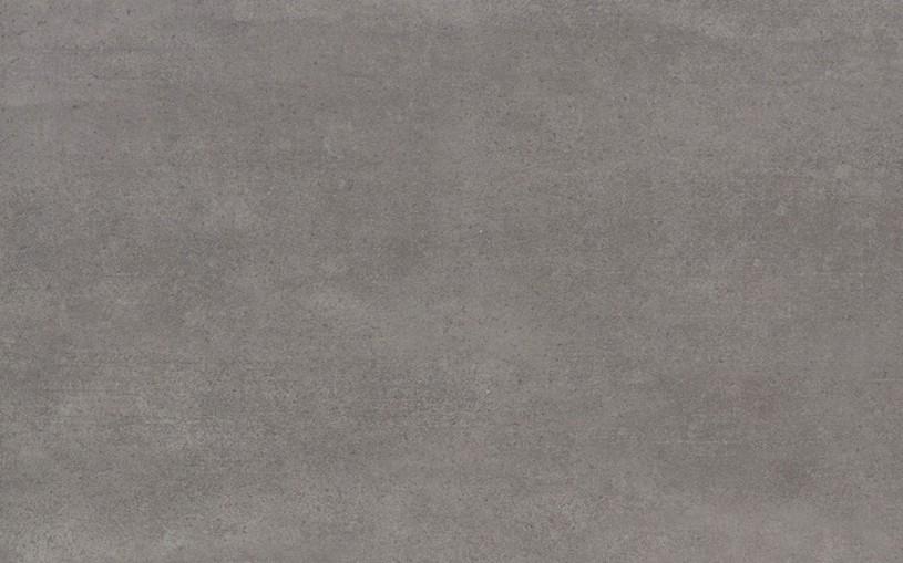 Faianta glazurata SIDNEY - Graphit 25x40 GALA - Poza 3