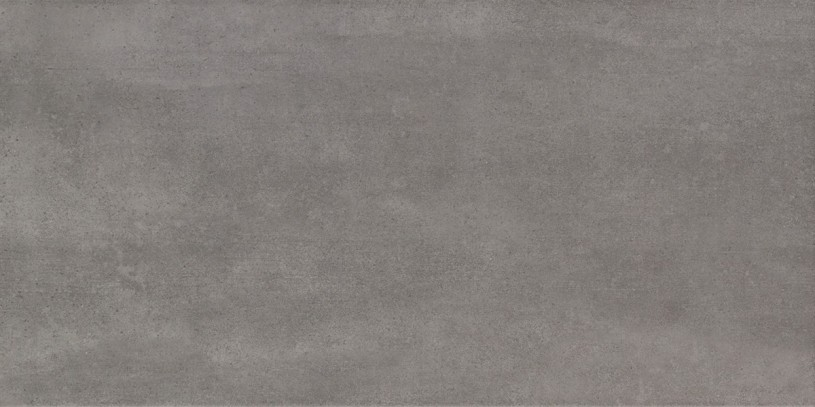 Faianta glazurata SIDNEY - Graphit 31x61 GALA - Poza 4