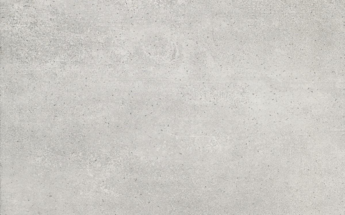 Faianta glazurata SIDNEY - Gris 25x40 GALA - Poza 5