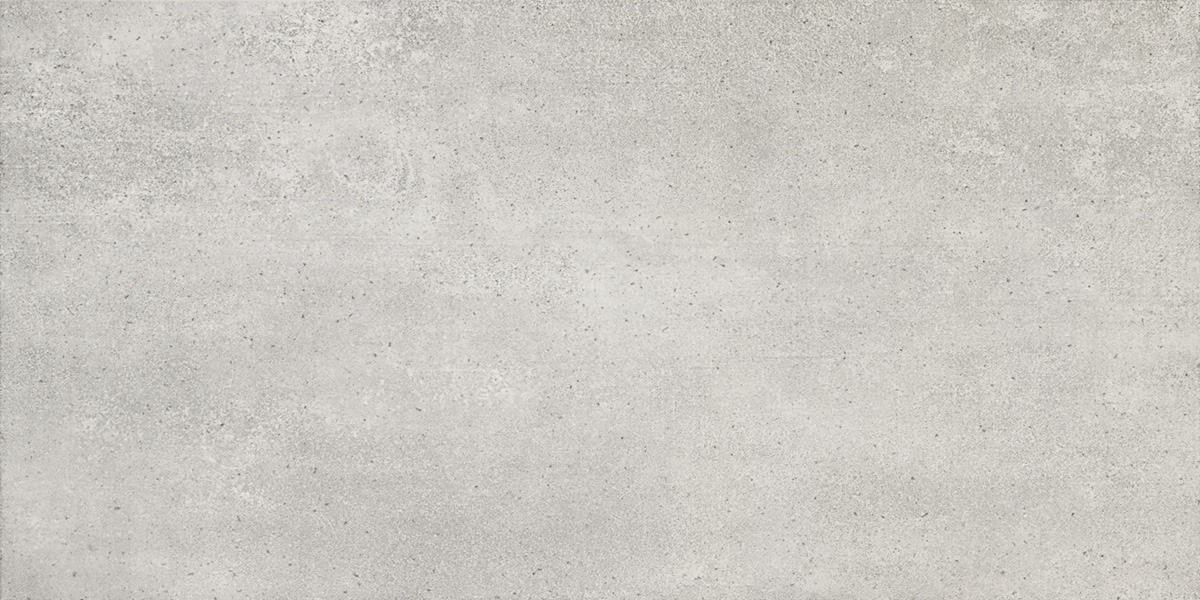Faianta glazurata SIDNEY - Gris 31x61 GALA - Poza 6