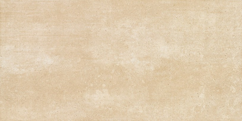 Faianta glazurata SIDNEY - Marron 31x61 GALA - Poza 8