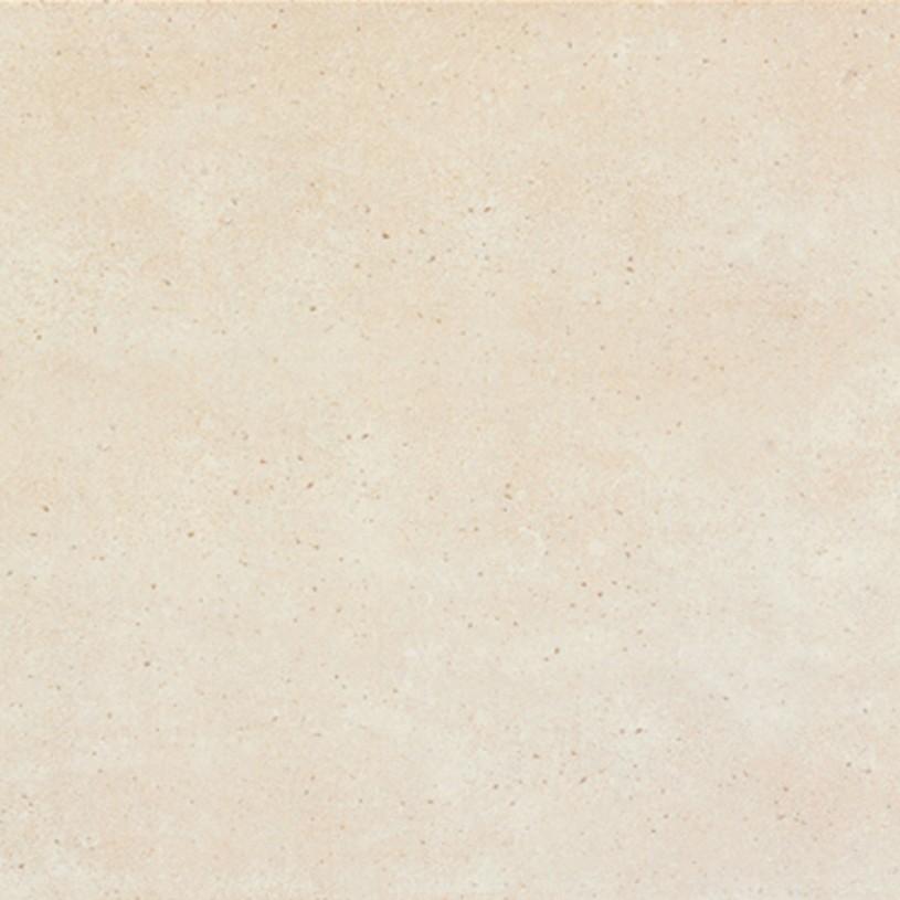 Gresie glazurata SIDNEY - Beige 31.6x31.6 GALA - Poza 9