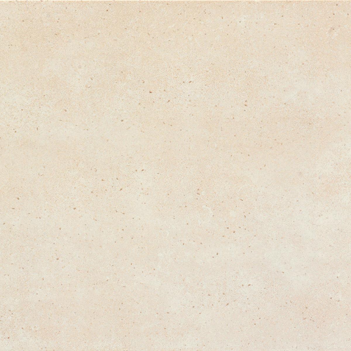 Gresie glazurata SIDNEY - Beige 45x45 GALA - Poza 10
