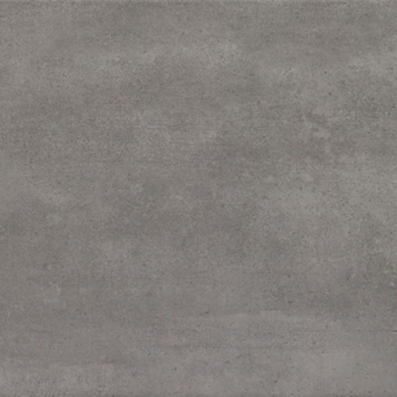 Gresie glazurata SIDNEY - Graphit 31.6x31.6 GALA - Poza 11