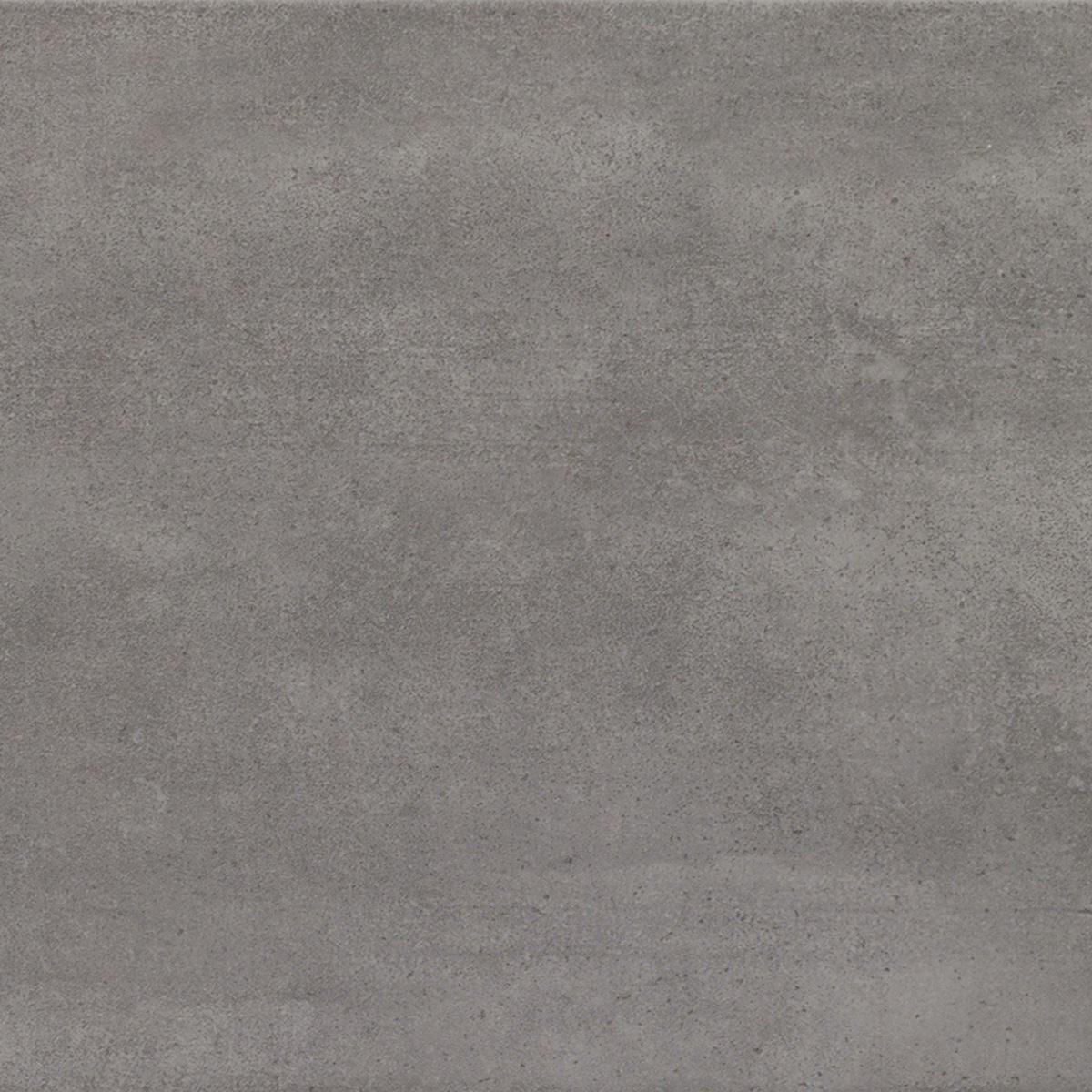 Gresie glazurata SIDNEY - Graphit 45x45 GALA - Poza 12