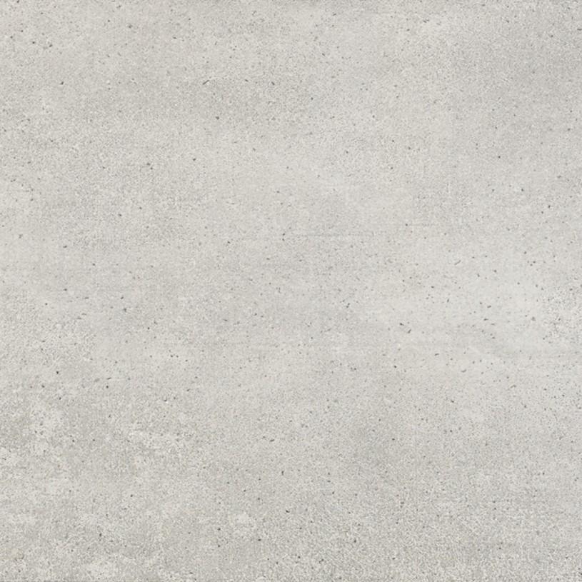 Gresie glazurata SIDNEY - Gris 45x45 GALA - Poza 14