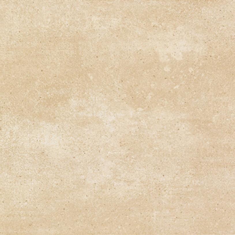 Gresie glazurata SIDNEY - Marron 31.6x31.6 GALA - Poza 15