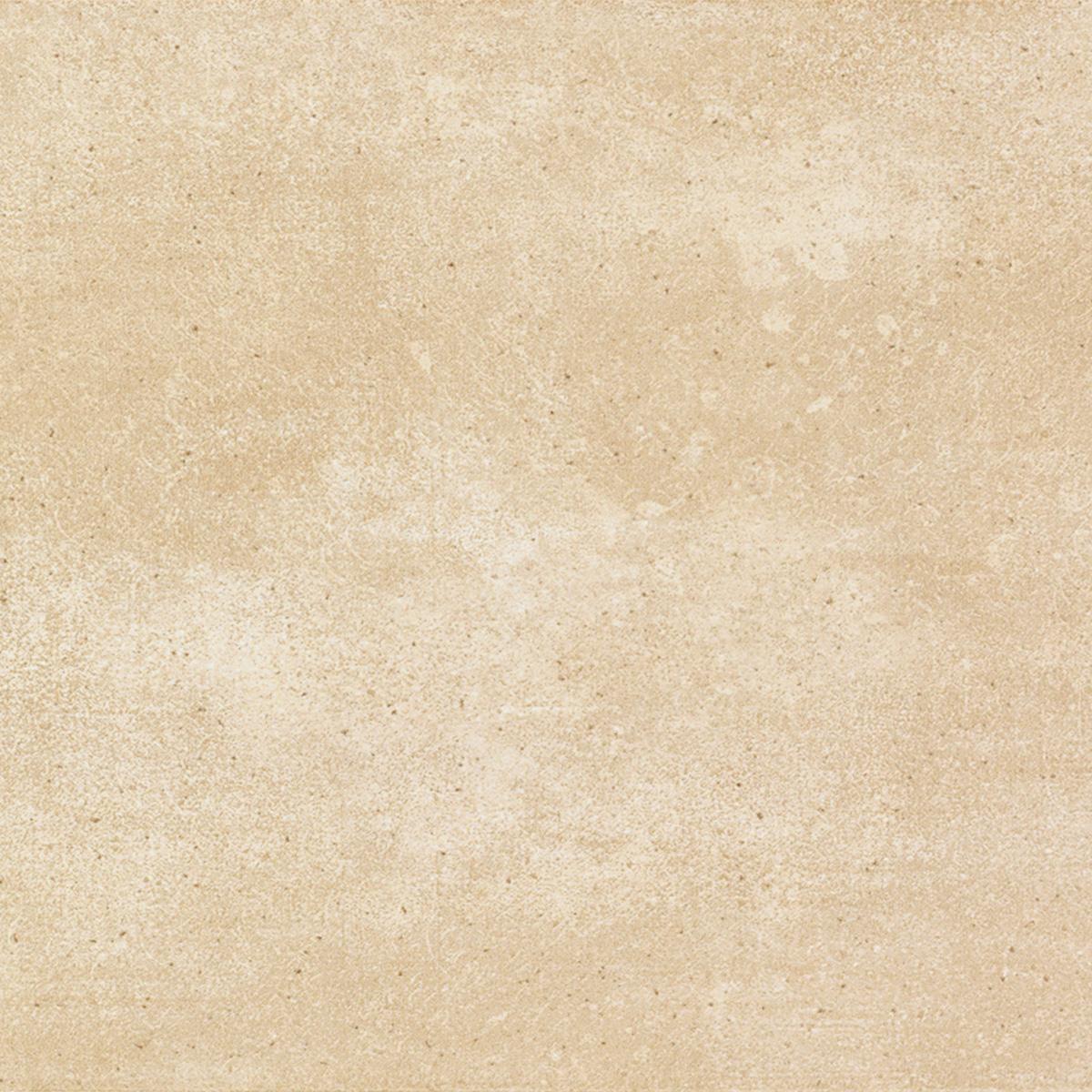 Gresie glazurata SIDNEY - Marron 45x45 GALA - Poza 16