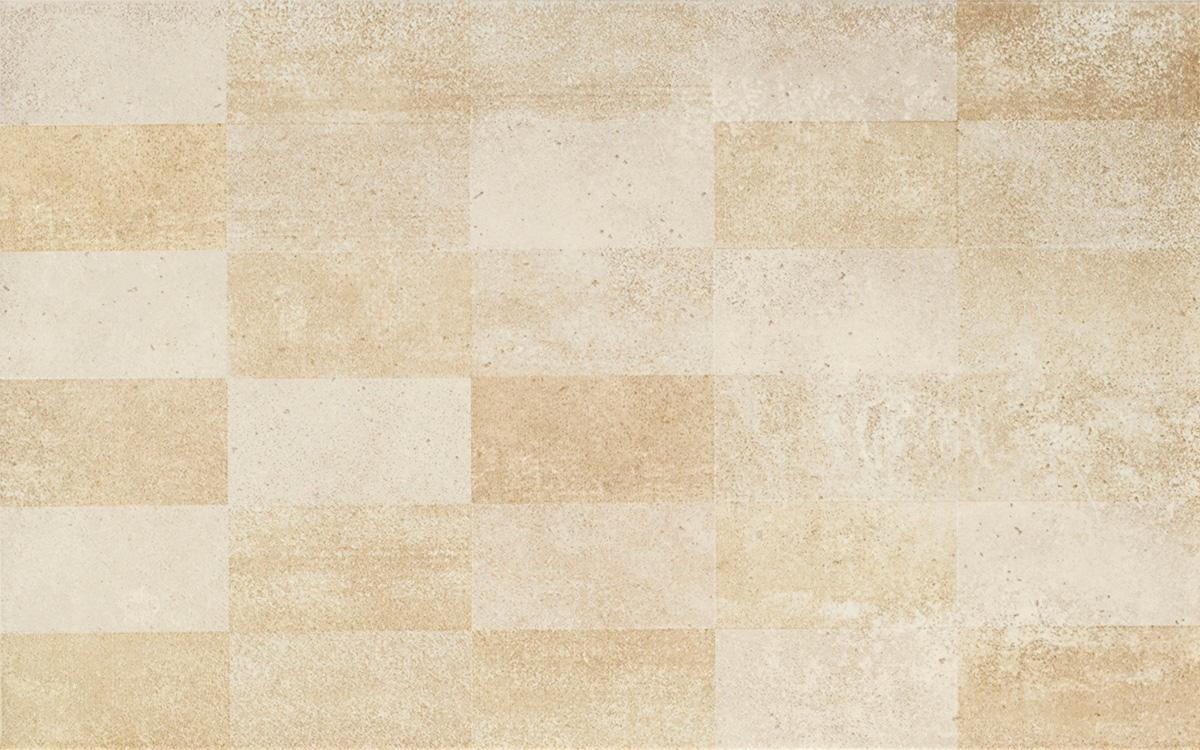 Mozaic SIDNEY - Beige 25x40 GALA - Poza 17