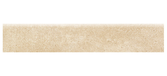 Plinta SIDNEY - Marron 8x45 GALA - Poza 22