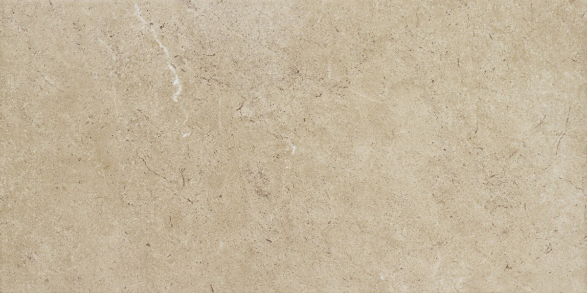 Faianta glazurata ROMA - Marron 31x61 GALA - Poza 1