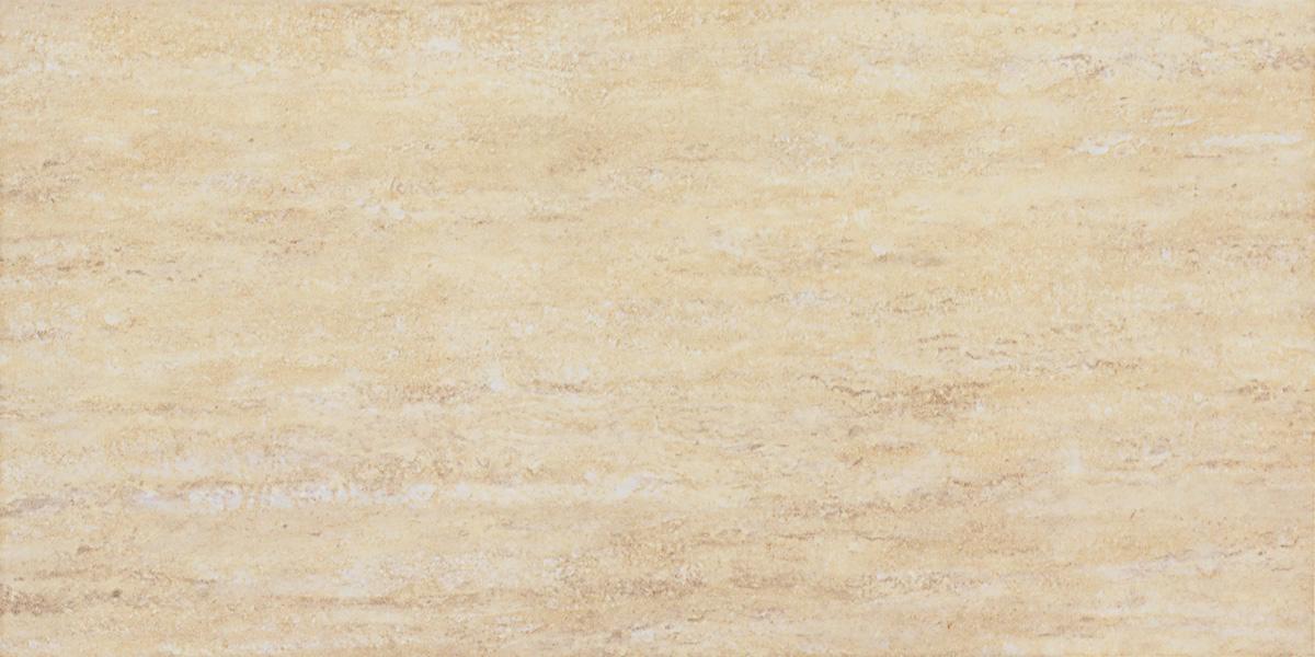 Faianta glazurata TRAVERT - Beige 31x61 GALA - Poza 1