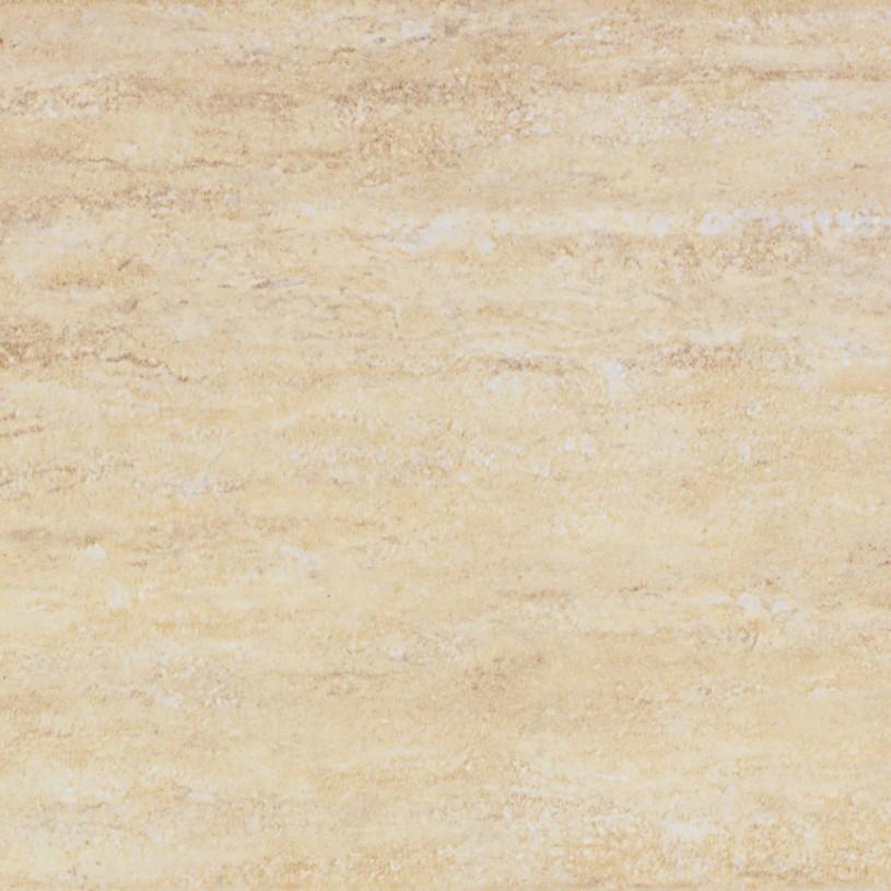 Gresie glazurata TRAVERT - Beige 45x45 GALA - Poza 2