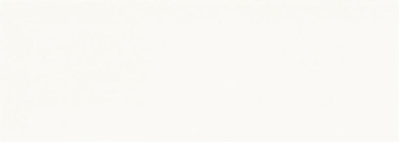 Faianta glazurata - Blanco 25x70 - BAQUEIRA GALA - Poza 2
