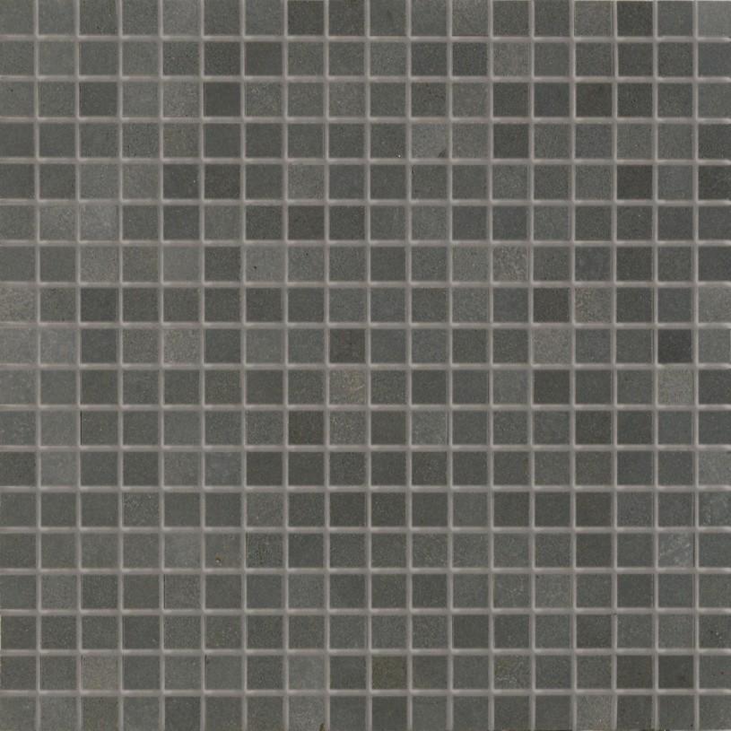 Mozaic - Basaltina gris 30x30 - BAQUEIRA GALA - Poza 5