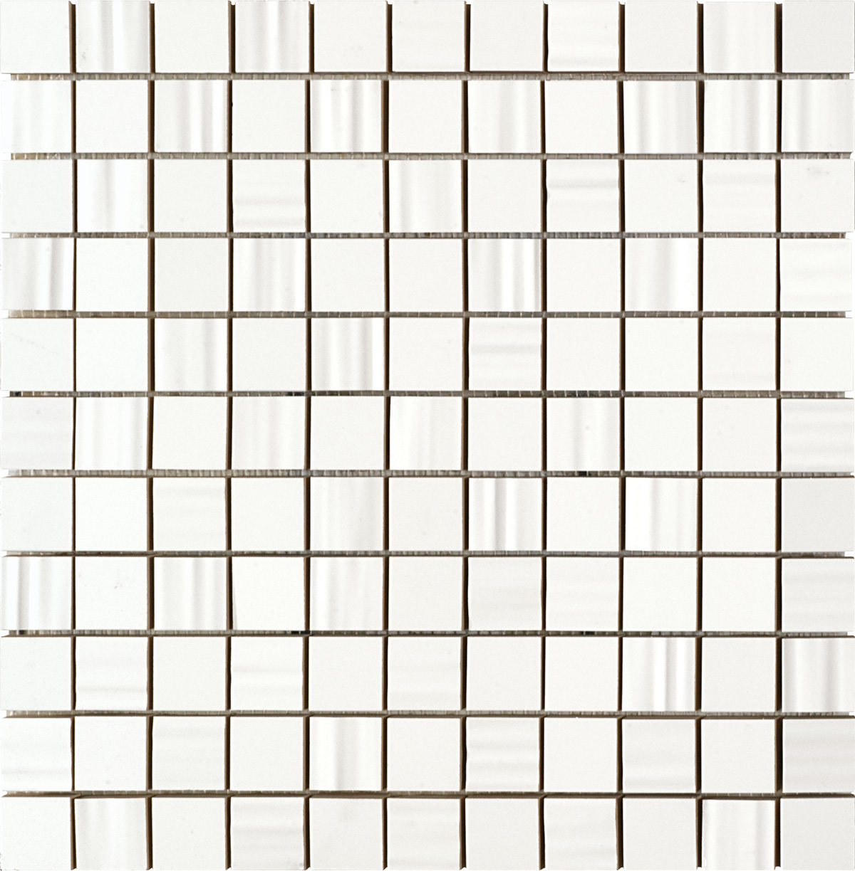 Mozaic - Blanco 30x30 - BAQUEIRA GALA - Poza 6