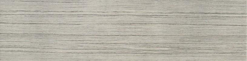 Gresie glazurata - Abedul 15x60 - BAVIERA GALA - Poza 1
