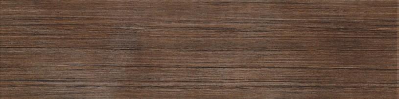 Gresie glazurata - Wengue 15x60 - BAVIERA GALA - Poza 5