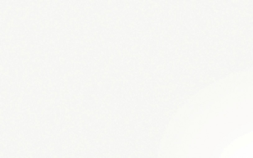 Faianta glazurata EVEREST - Blanco 25x40 GALA - Poza 1