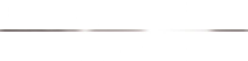 Piesa decor - Banda metalica lucioasa 60x0.6 cm GALA - Poza 8