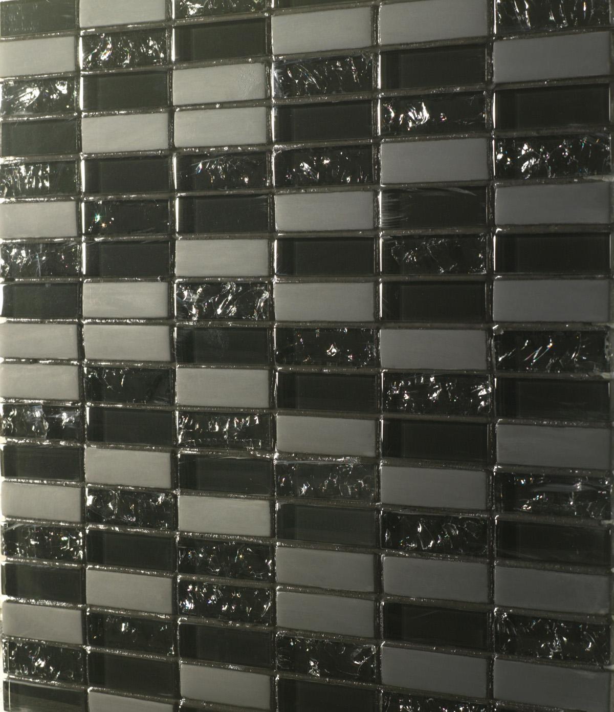 Mozaic - VIDRIO GALA - Poza 5