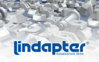 Sisteme de fixare structuri metalice Sistemele de fixare LINDAPTER pot fi folosite pentru o gama variata de aplicatii, pentru conectarea profilelor metalice de diferite tipuri si marimi. Sunt folosite in constructii metalice noi, sau repararea structurilor metalice.