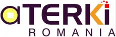 Firma ATERKI ROMANIA