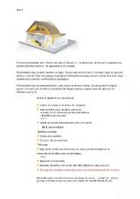 Spuma poliuretanica BASF