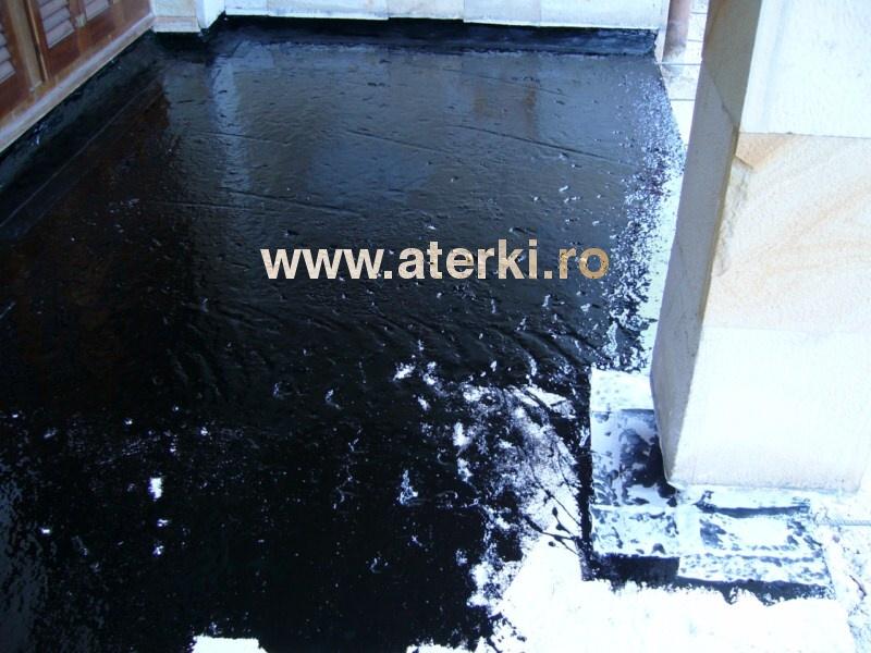 ATK 1000-11 BASF - Poza 25