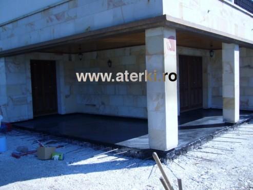 ATK 1000-18 BASF - Poza 32