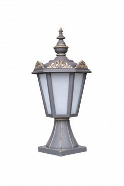 Prezentare produs Stalpisori ornamentali de iluminat BRAMAL LIGHT - Poza 5
