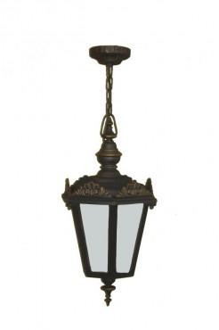 Prezentare produs Aplice ornamentale de exterior BRAMAL LIGHT - Poza 8