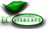 ECO AVANGARD