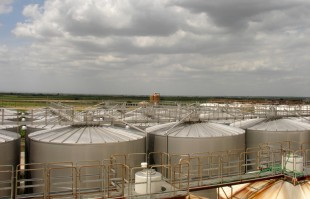 Rezervoare metalice pentru apa potabila, apa pentru incendii sau alte substante Rezervoarele metalice ECO AVANGARD sunt: rezervoare cilindrice de apa potabila si incendiu, rezervoare modulare, rezervoare galvanizate si rezervoare din inox (fuzionat cu sticla)