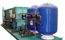 Statii de tratare a apei de suprafata ECO AVANGARD ofera statii de tratare a apelor de suprafata (lacuri, rauri, etc.) care sunt de obicei, ape cu un continut ridicat de suspensii solide, turbiditate sau bacterii.
