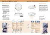 Lampa cu senzor de miscare STEINEL