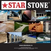 Catalog general de produse - 2014 STAR STONE