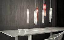 Candelabre, lustre TERZANI ofera o gama impresionanta de candelabre si lustre.
