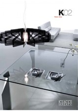 Mobilier dinning CIACCI