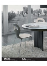 Mobilier dinning IDEALSEDIA