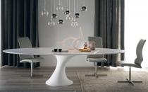 Mobilier dinning  Cattelan Italia ofera o gama variata de mobilier dinning.