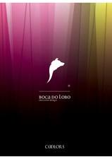 Mobilier dinning BOCA DO LOBO