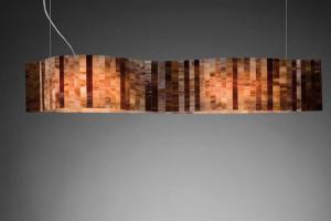 Lustre Arturo Alvarez a creat o colectie variata de lampi decorative pentru a obtine cel mai bun iluminat de interior posibil.