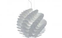 Lustre LUCENTE POOMLIGHT ofera o gama variata de lustre pentru interior.