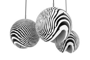 Lustre MGX ofera o gama variata de lustre pentru interior.