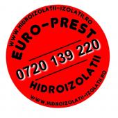EURO-PREST PROVIDER
