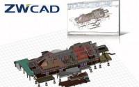 Software de proiectare ZWCAD+ este un software de proiectare ce ofera un mod de lucru fluent si solid, cu sarcini complexe de proiectare, ZWCAD Arhitecture si ZWCAT Touch pentru dispozitive mobile.