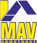 MAV CONSTRUCT